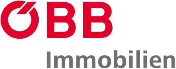 ÖBB Immobilienmanagement GmbH