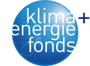 Climate and Energy Funds